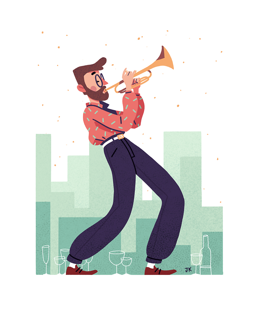 trumpeteer.jpg
