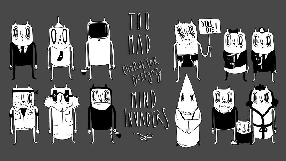 Mindinvader_CharacterDesigns.jpg