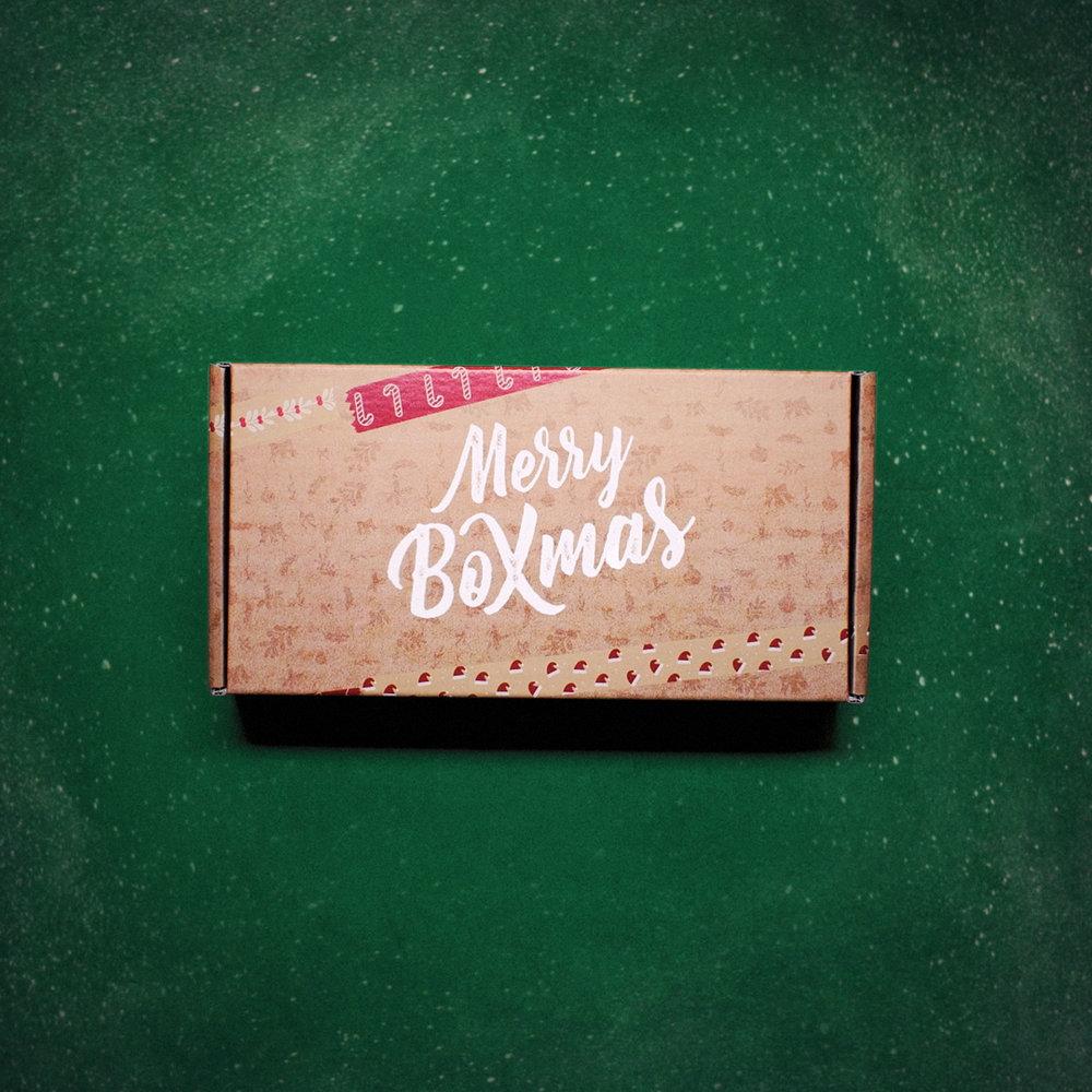 Merryboxmas_still2.jpg