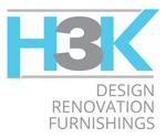 H3K-Vertical-Logo-web.jpg