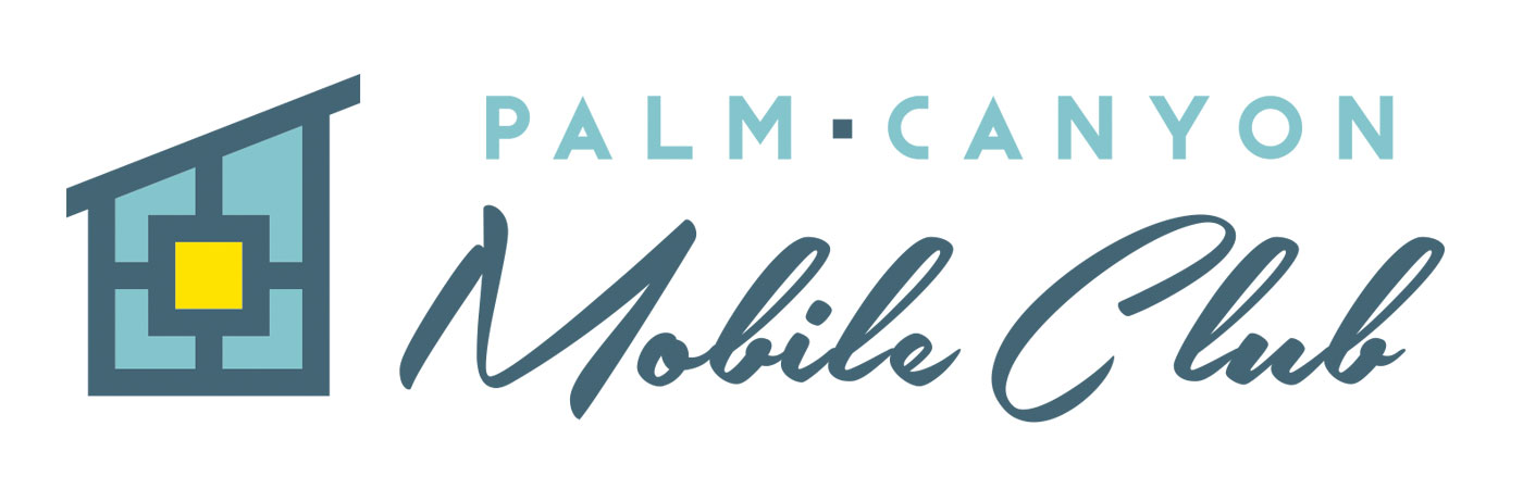 PALM CANYON MOBILE CLUB
