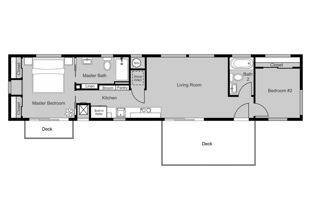 Floorplan - Safari.jpg