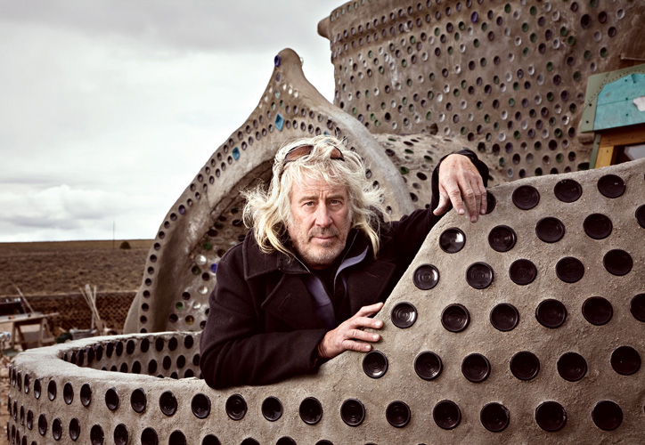 michael-reynolds - with bottle wall.jpg