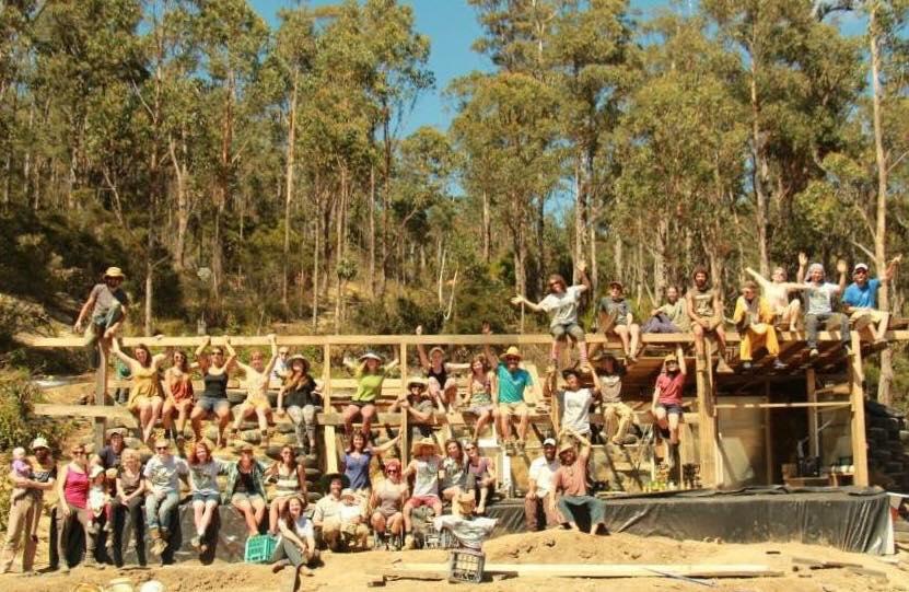 tassie group shot.jpg