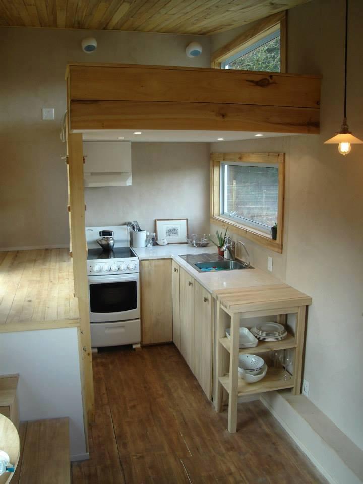 Leaf - kitchen pic.jpg