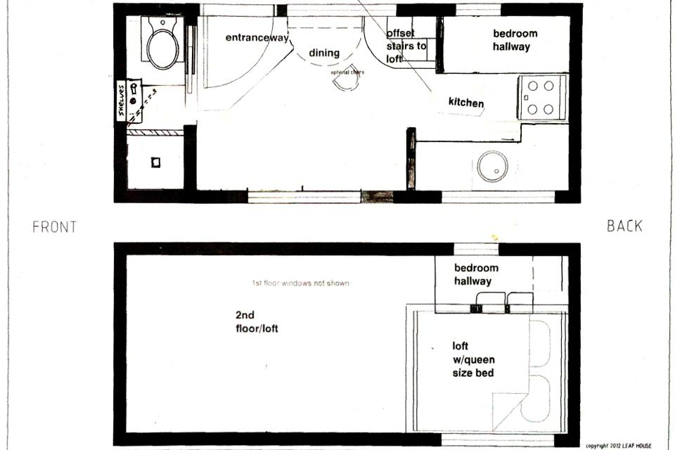 poplar floor plan.jpg