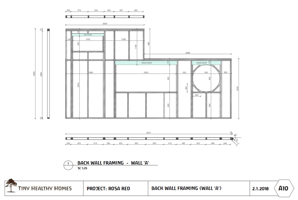 Rosa Red TH sample framing plan.png