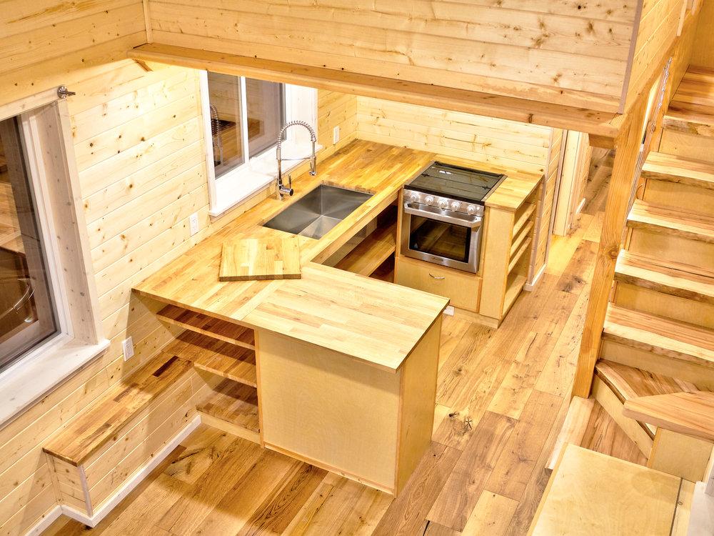 Kitchen above.jpg