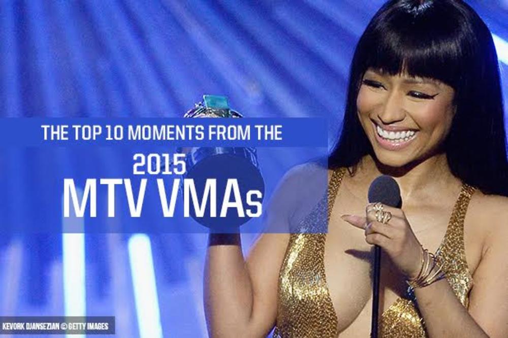VMAs.jpg