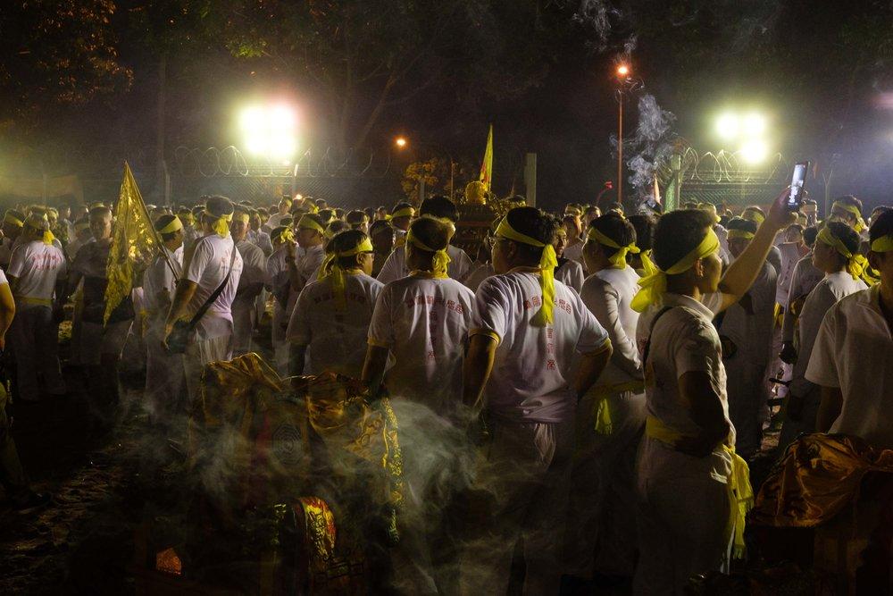 NEG Festival-69.jpg
