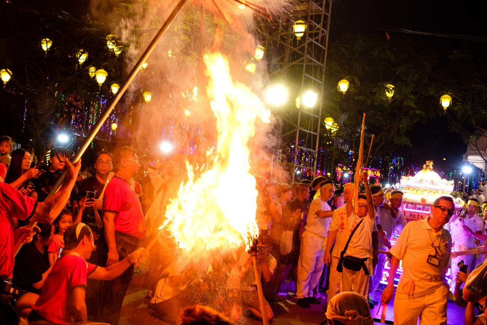 NEG Festival-132.jpg