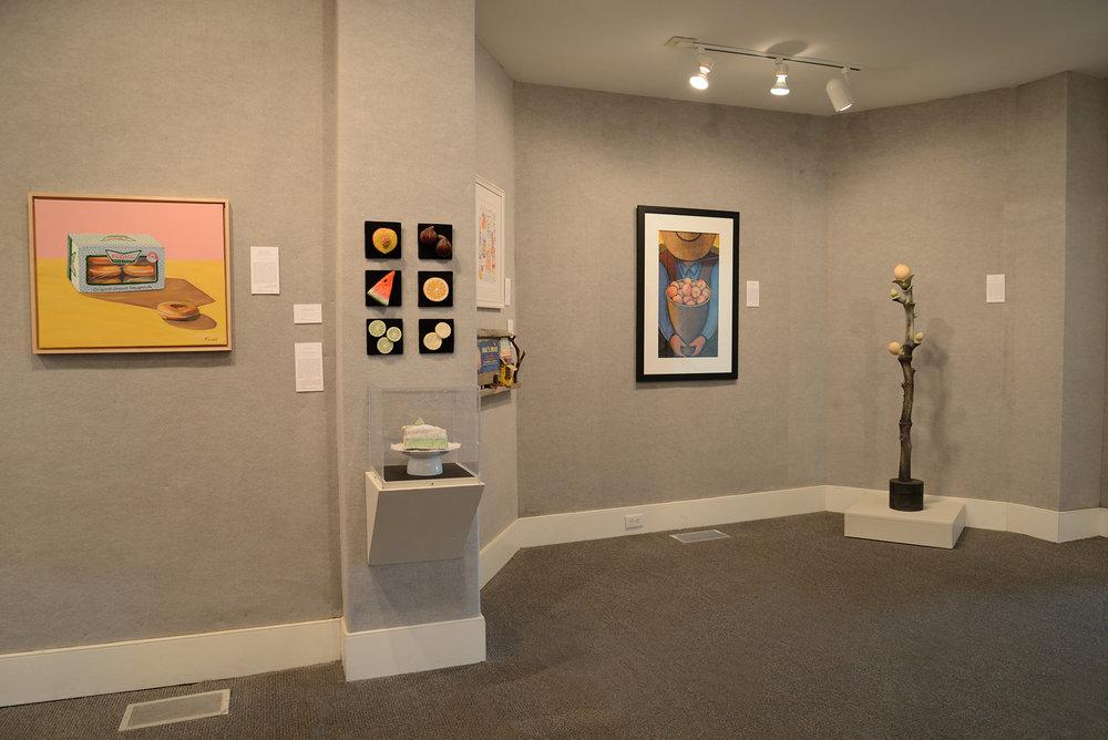 Feast-Your-Eyes.-Gallery-4.-R-Campbell-M-Celerin-E-B-Lee-L-Neumann-W-Gruber-B-Kuehn-A-Ballard.jpg