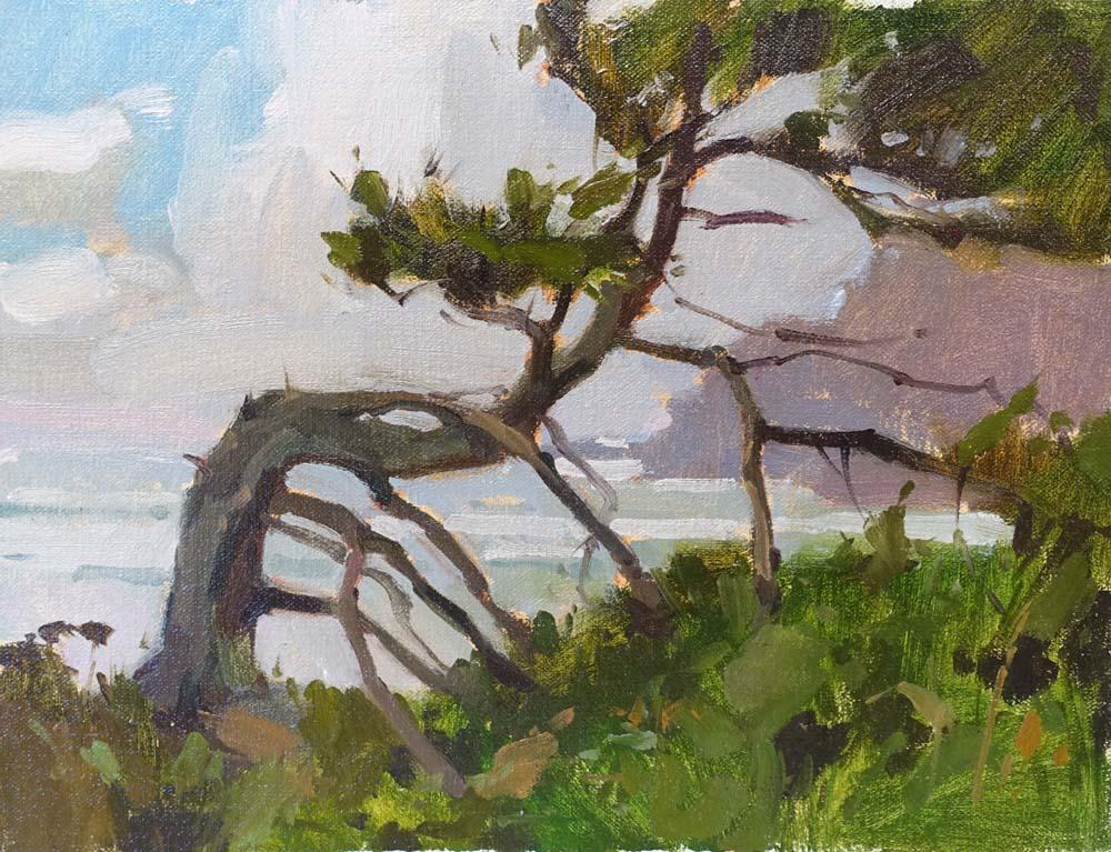 Coastal Pine 9x12.jpg