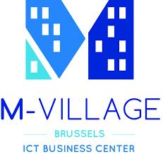 MVillage Schaerbeek Promotion Emploi