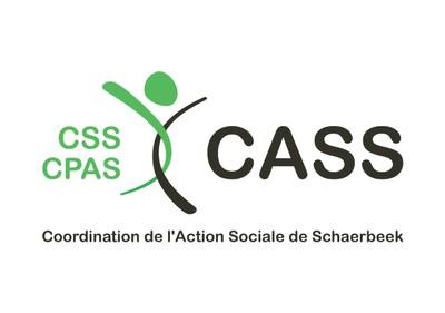 CASS-CSSA - Promotion Emploi à Schaerbeek