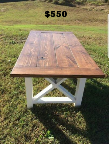 Farmhouse table 5.png