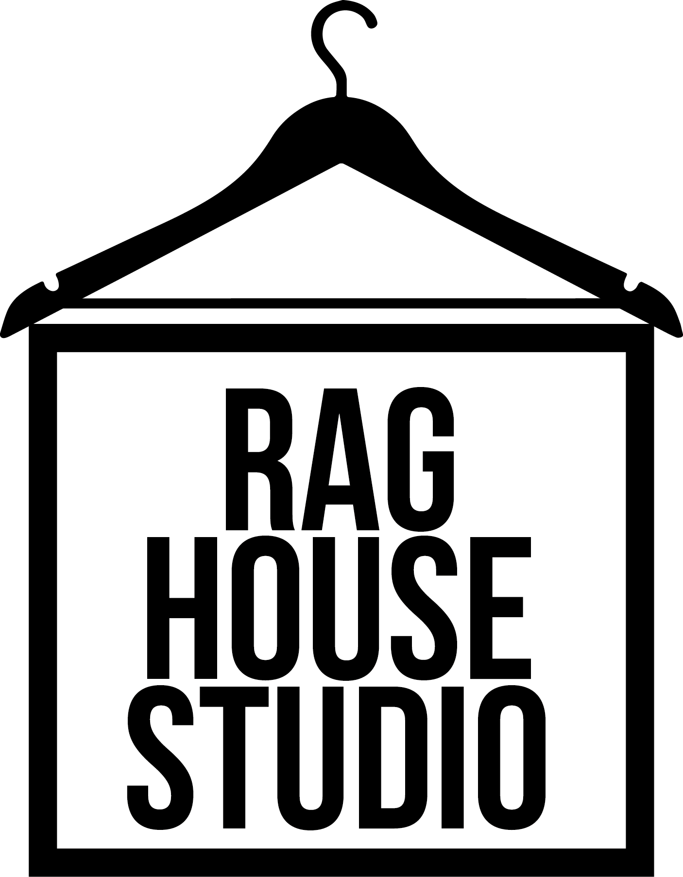 RAG HOUSE STUDIO