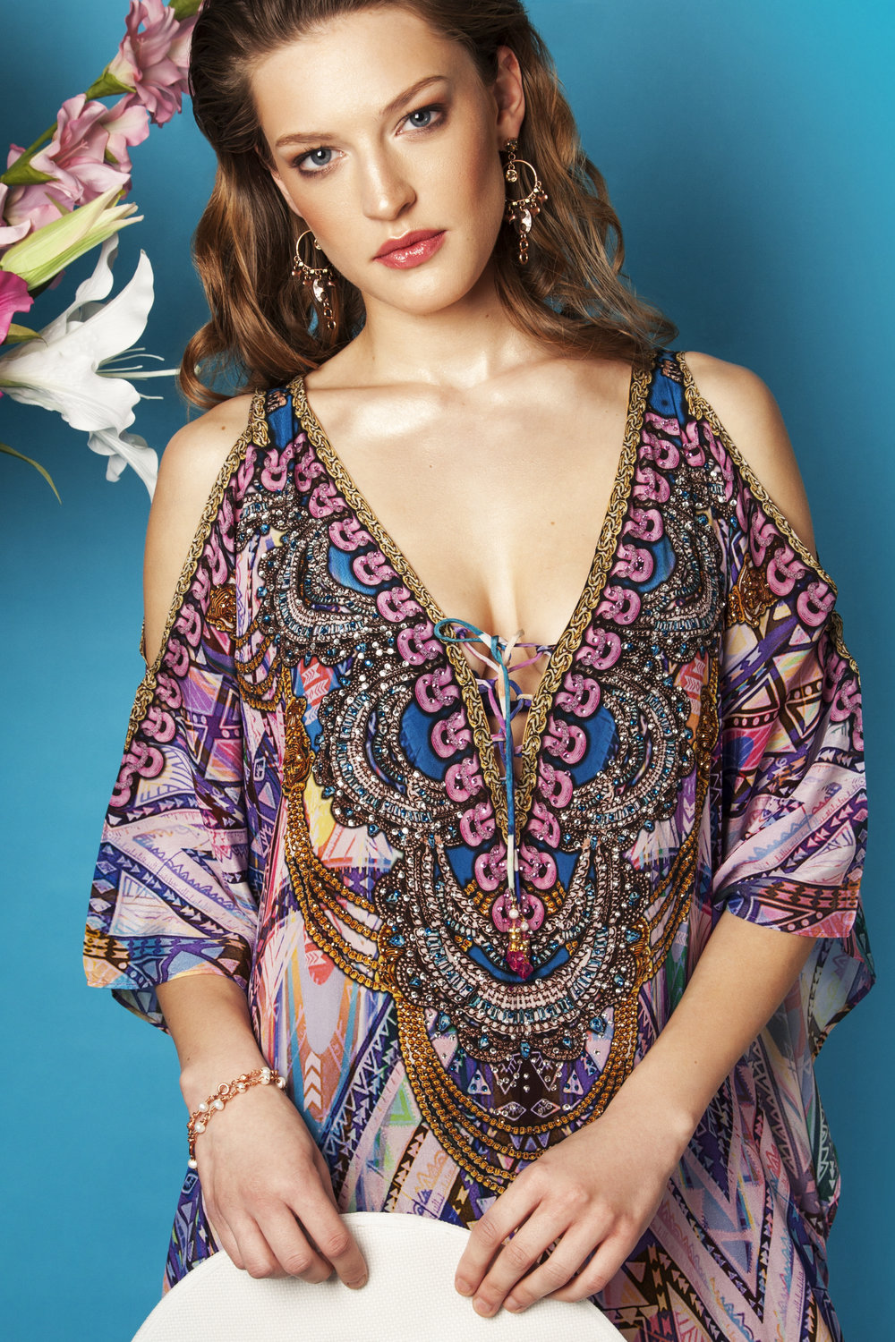 NEW header - LUXURY KAFTAN 2.jpg