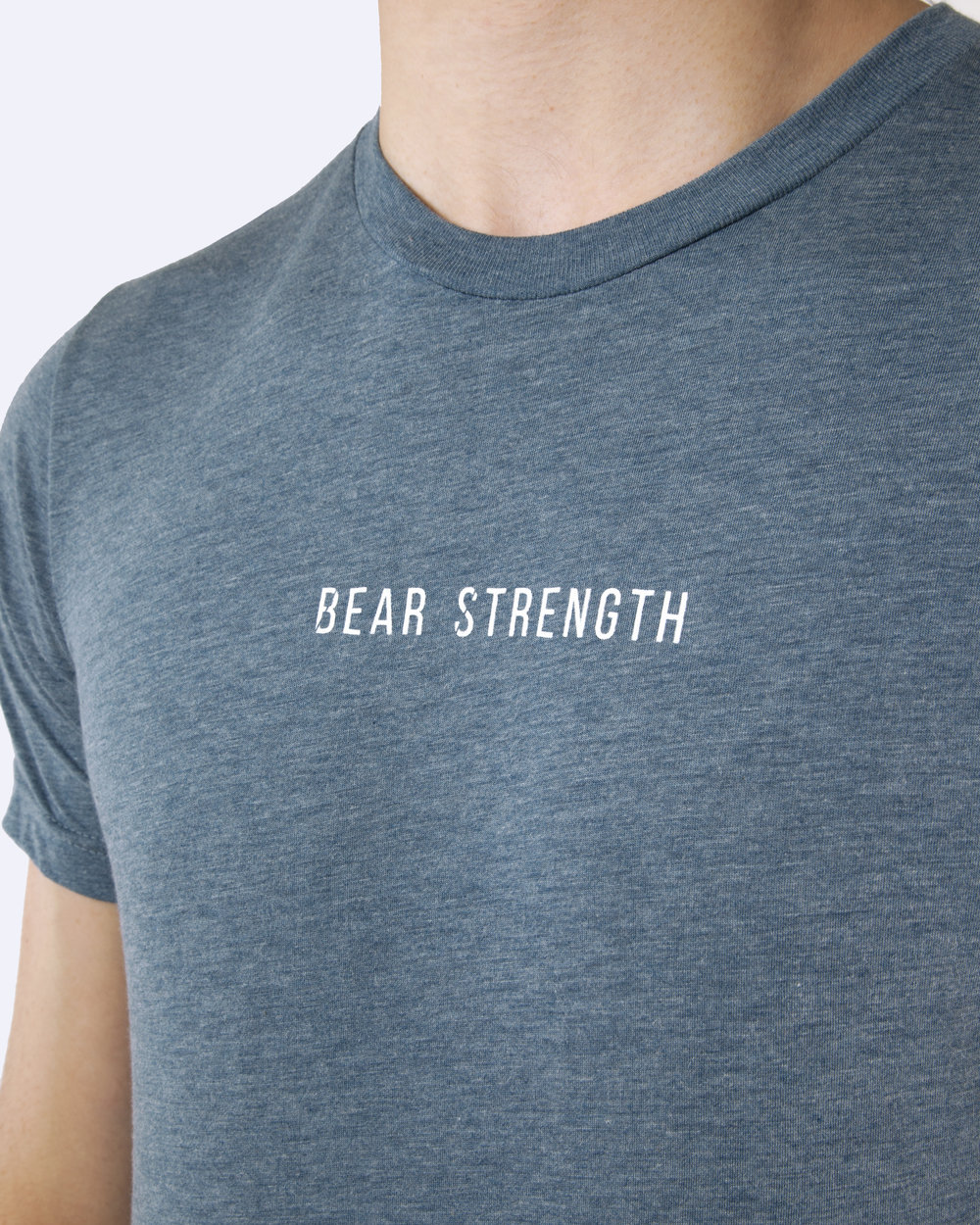 Rag house studio bearstrength 7694.jpg