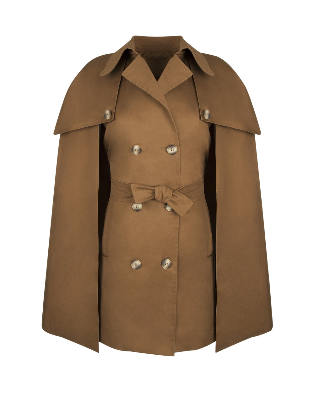 final Brown coat FRONT .jpg