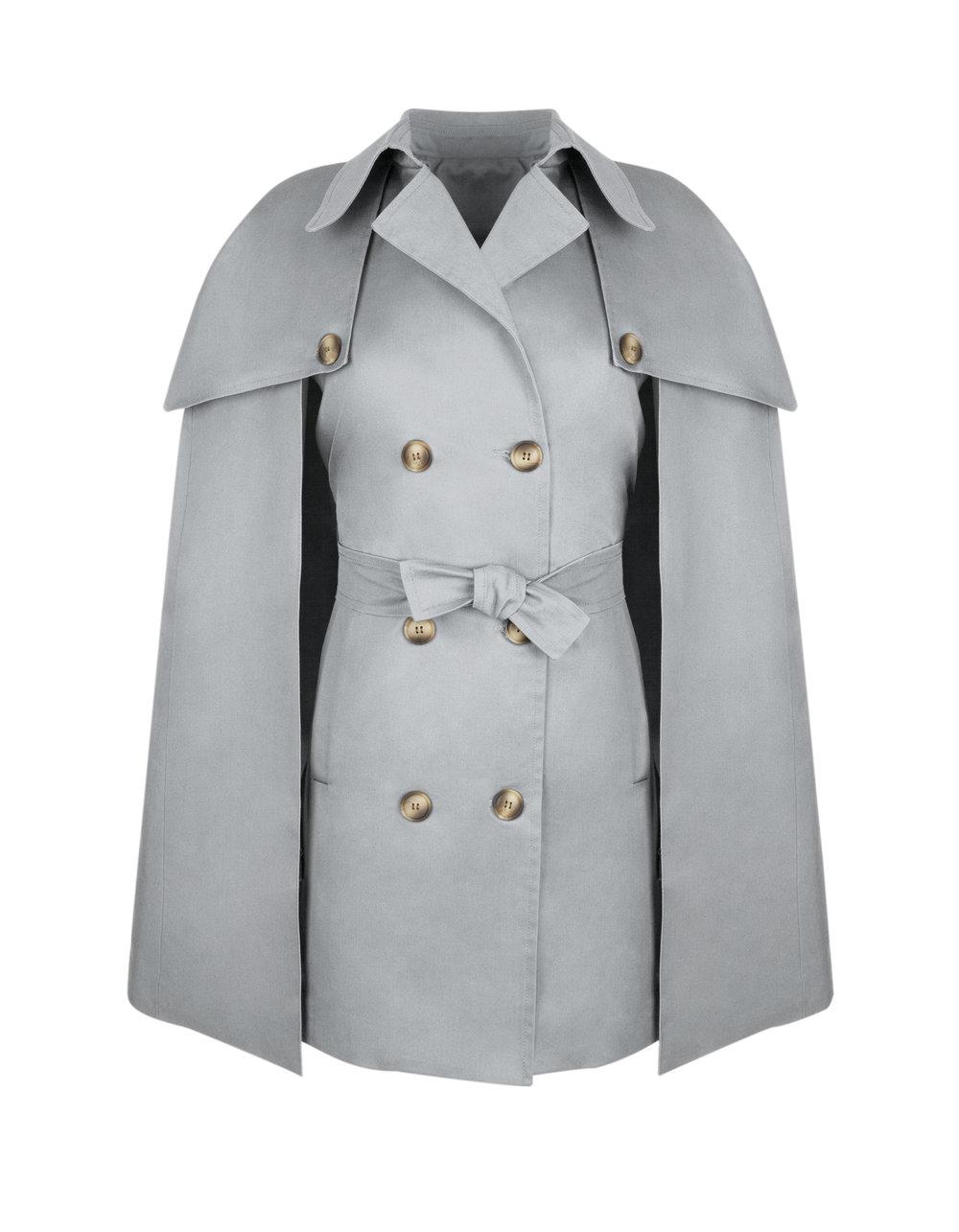 final grey coat FRONT .jpg