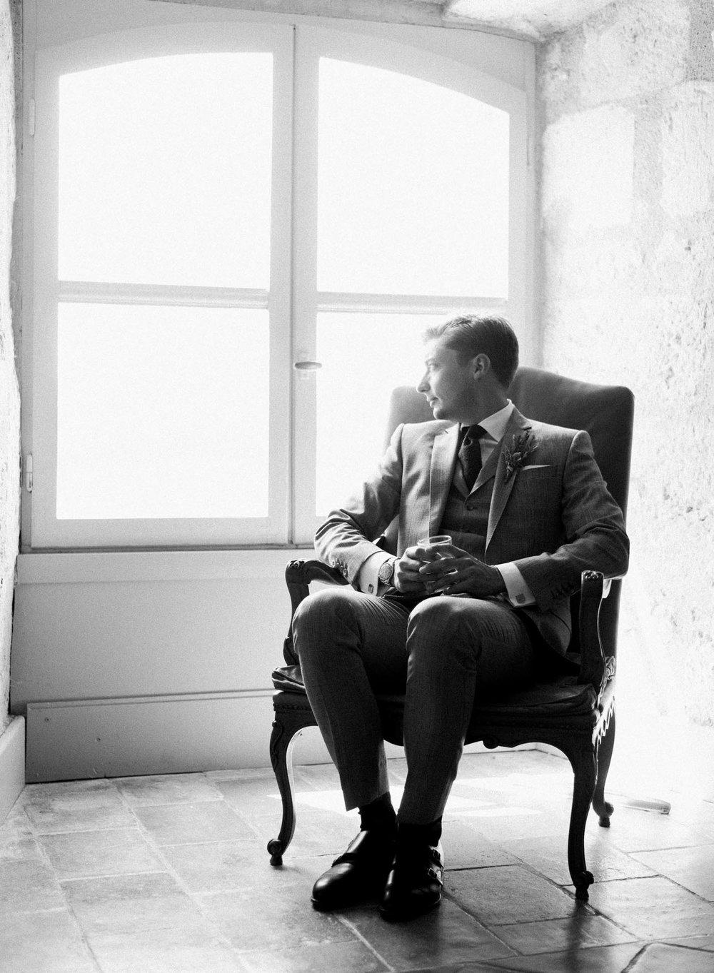 gascony_french_wedding-24.jpg