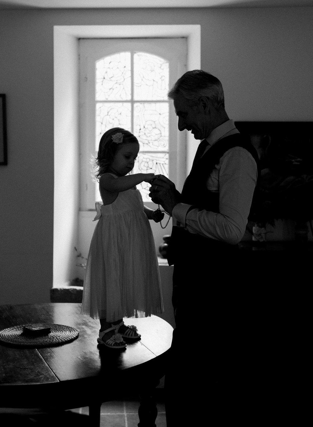 gascony_french_wedding-29.jpg