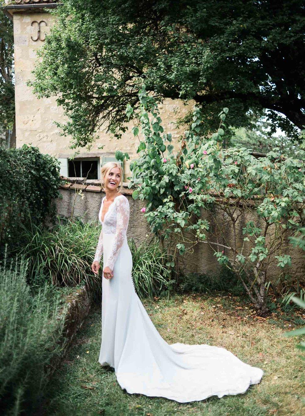 gascony_french_wedding-35.jpg