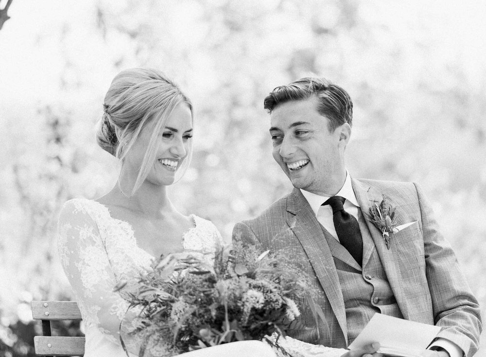 gascony_french_wedding-39.jpg
