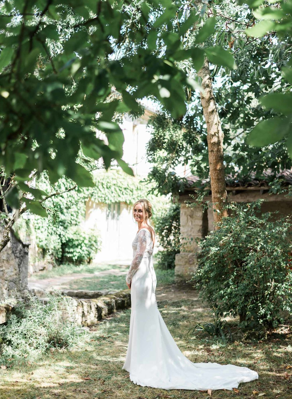 gascony_french_wedding-45.jpg