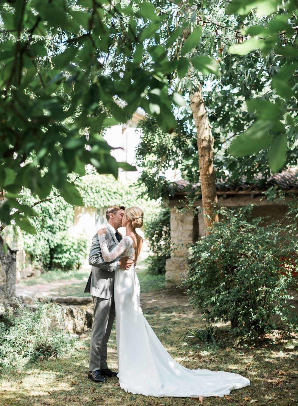 gascony_french_wedding-46.jpg