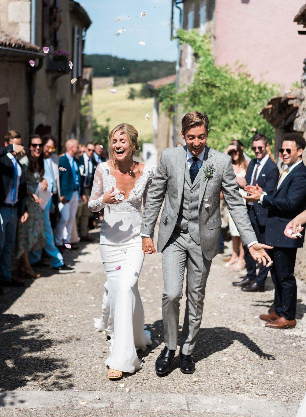 gascony_french_wedding-50.jpg