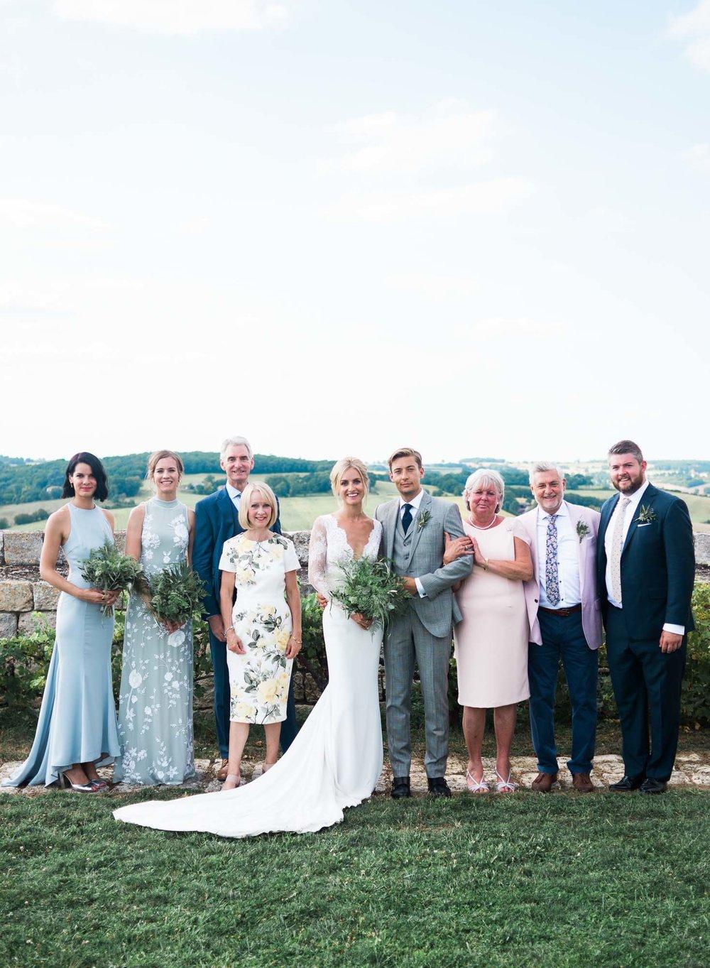 gascony_french_wedding-53.jpg