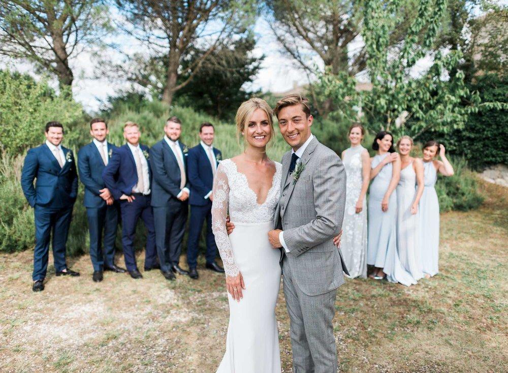 gascony_french_wedding-57.jpg