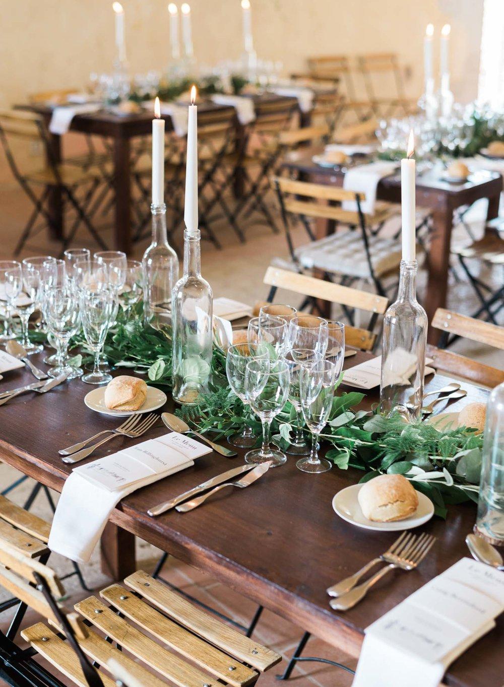gascony_french_wedding-60.jpg