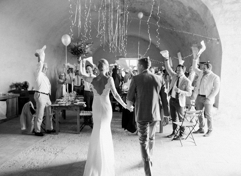 gascony_french_wedding-65.jpg