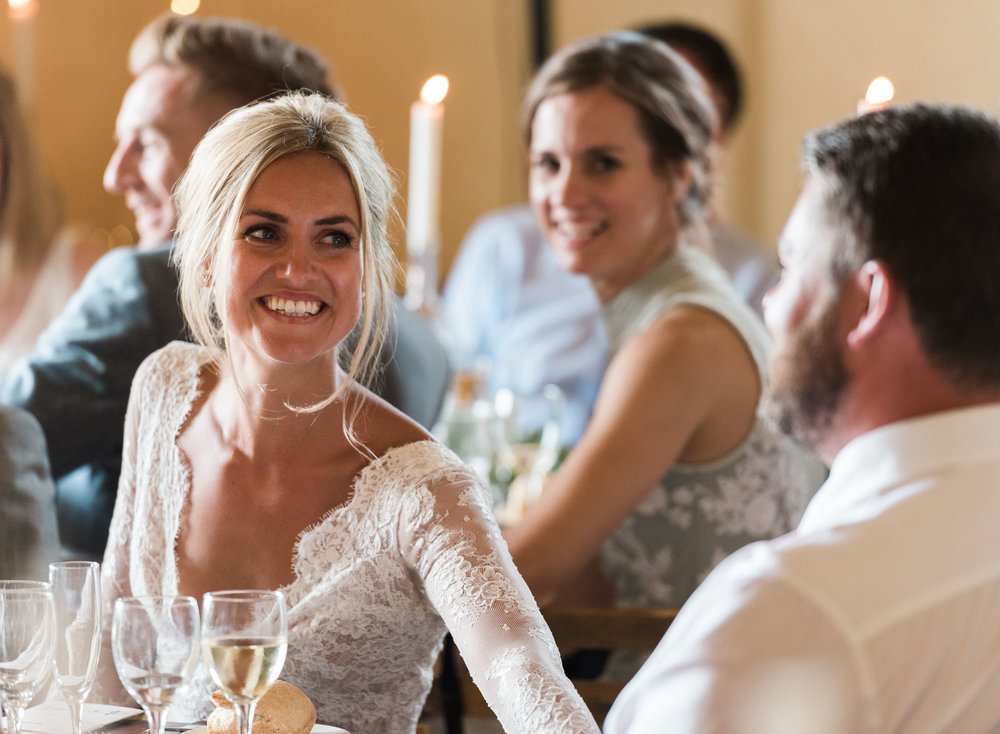gascony_french_wedding-66.jpg