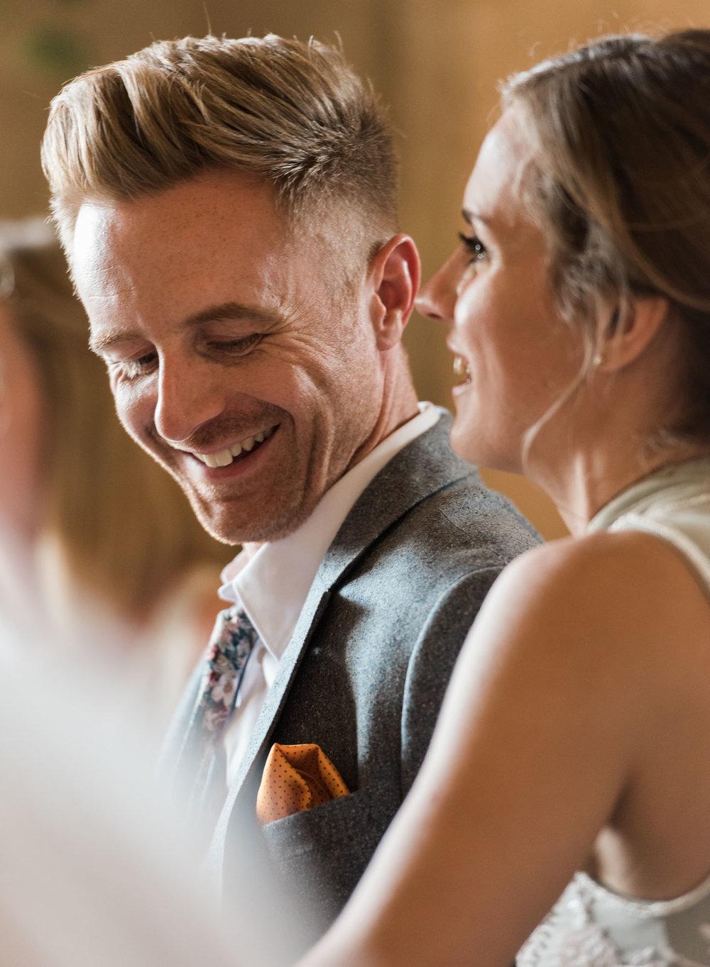gascony_french_wedding-69.jpg