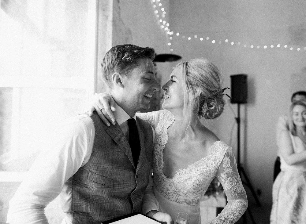 gascony_french_wedding-72.jpg