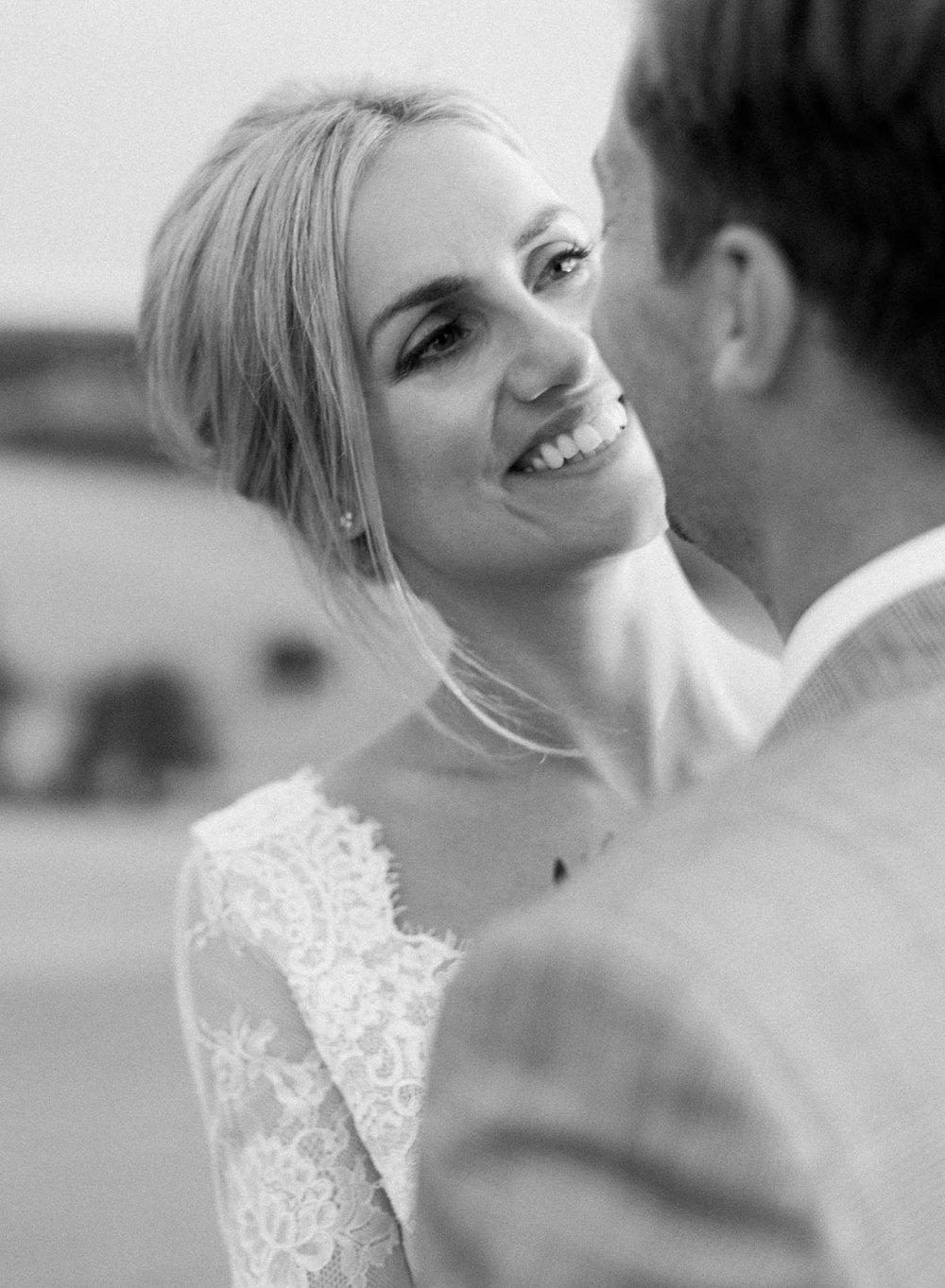 gascony_french_wedding-78.jpg