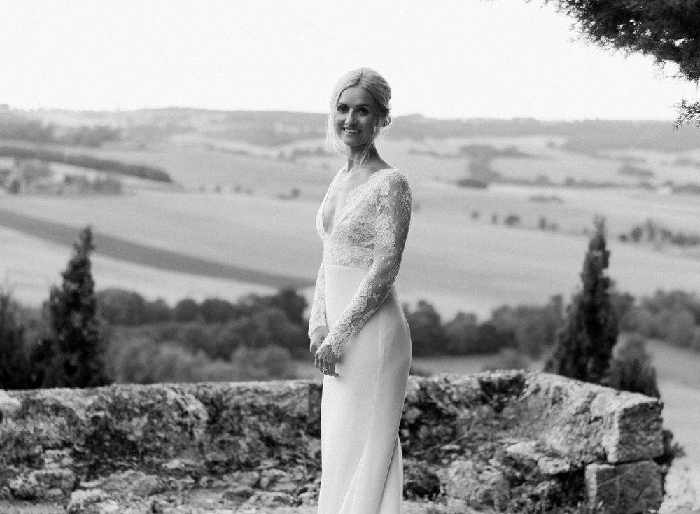 gascony_french_wedding-80.jpg