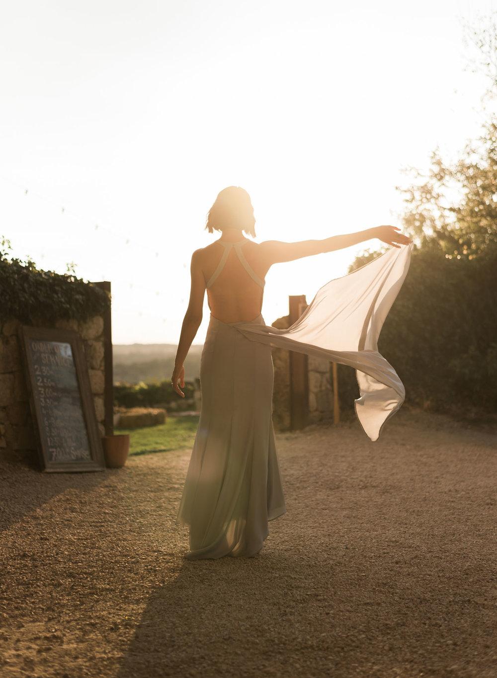 gascony_french_wedding-71.jpg