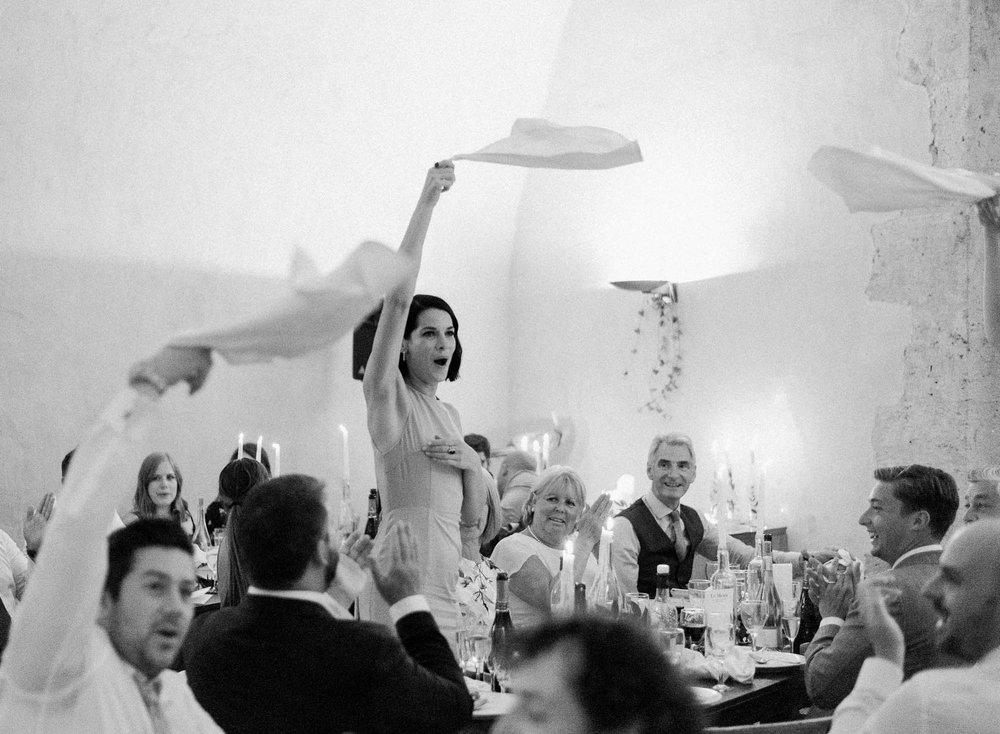 gascony_french_wedding-81.jpg