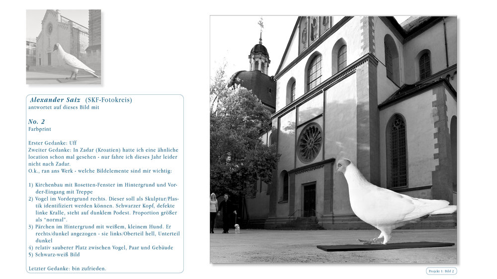 Webauftritt Stille Post Projekt 12.jpg