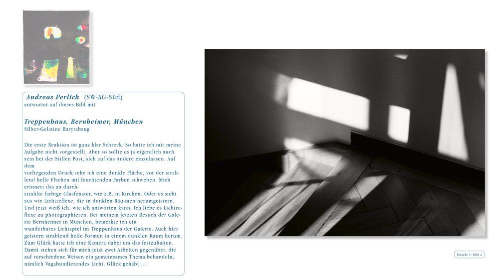 Webauftritt Stille Post Projekt 119.jpg