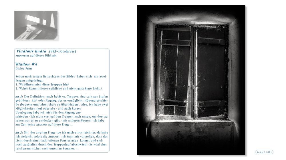 Webauftritt Stille Post Projekt 120.jpg