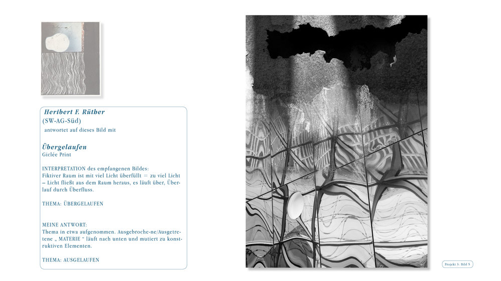 Webauftritt Stille Post Projekt 122.jpg