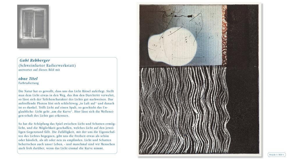 Webauftritt Stille Post Projekt 121.jpg