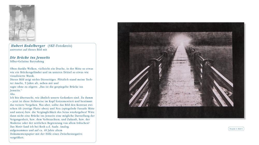 Webauftritt Stille Post Projekt 123.jpg
