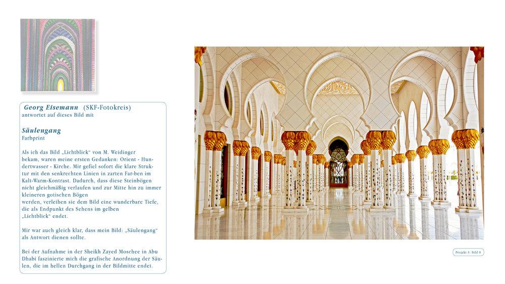 Webauftritt Stille Post Projekt 125.jpg